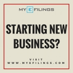 Private Limited Company in Mumbai, Register a Company - Myefilings