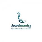 Jewelmantra