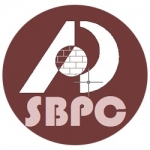 S. B. Patil College of Architecture and Design