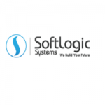 Softlogic Systems Pvt. Ltd