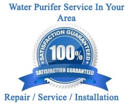 Aquafresh RO Water Purifier Service Center
