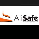 Ali Safe