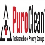PuroClean First Responders