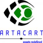 Artacart