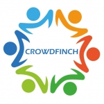 crowdfinch