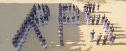 Rawat Senior Secondary School