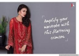 Textile Export