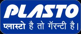 R C Plasto Tanks & Pipes Pvt Ltd