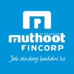 Muthoot Fincorp Ltd.
