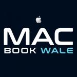 Macbook Repair Center in Delhi