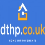 DT Heating and Plumbing