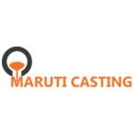 Maruti Castings