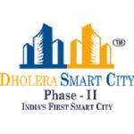 Dholera Smart City Phase 2