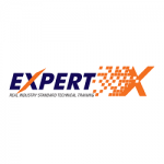 ExpertX - Real Industry Standard Technical Training
